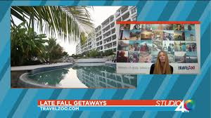 late fall getaways with travelzoo fox40