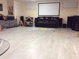 Laminate Flooring In Calgary Emporium Carpet Flooring Hardwood Tile Vinyl