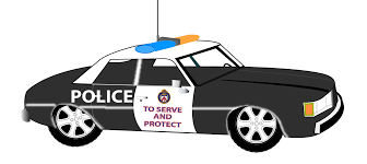 car jeep png police car clipart png clipartxtras