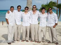 grooms attire belize wedding advice groom s attire