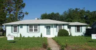 rent to own homes for what are the pros of buying a rent to own