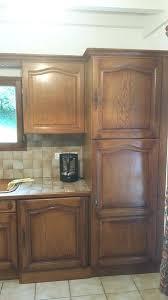repeindre une table de cuisine en bois renovation cuisine bois relooker sa cuisine edi renovation