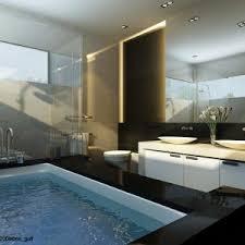 bathroom ideas for small areas drop dead gorgeous cool bathrooms bathroom ideas master designs