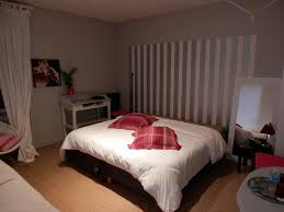 chambre d hote baden bed and breakfast chambre d hotes kermarine larmor baden