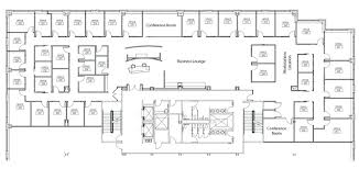 conference room layout planner laboratory steam bath