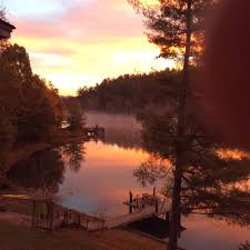 Vacation Cabin Rentals In Atlanta Ga Cabin Rentals 29 Photos Vacation Rentals 8063 S