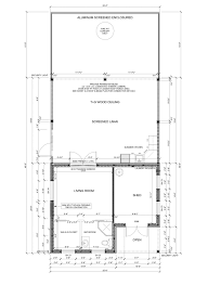 gallery build a motorcoach house resort punta gorda