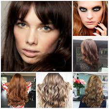 Hair Colors For African American Skin Tone Best Hair Color Ideas U0026 Trends In 2017 2018 U2013 Page 5
