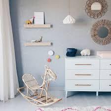 table chambre enfant celeste table chambre enfant vos idées de design d intérieur