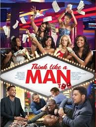 film comedy quiz quiz which think like a man too character are you characters