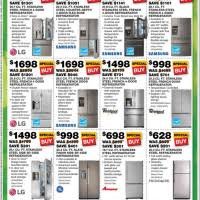 home depot black friday appliances sale black friday 2015 deals for homeowners u0026 contractors