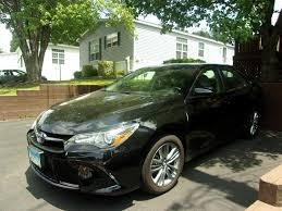 toyota car detailing chevy chase mobile car detailing signature detailers
