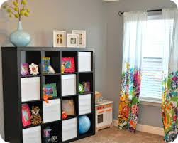 storage bins toy storage bin unit containers units van bins with