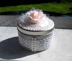 verpackungen fã r hochzeitsgeschenke geschenkbox hochzeit kartenbox foto brautpaar white wedding foto