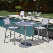 Coast Outdoor Furniture by Woodard Palm Coast Furniture Collection Aluminum Sling Outdoor