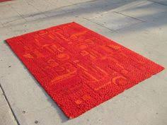 Houston Area Rugs Great Area Rugs Houston Http Rugs Fayeprice Com Great Area