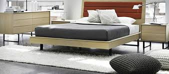 modern furniture kitchener international home furniture décor in kitchener on