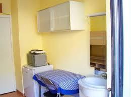 louer une chambre a marseille appartements à marseille appartement marseille cadenelle
