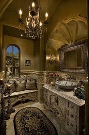 Tuscan Style Bathroom Designs Of Exemplary Tuscan Style Grand - Grand bathroom designs