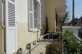 75 Square Meters To Feet La Terrasse De Mademoiselle Versailles Stylish Apartment With A