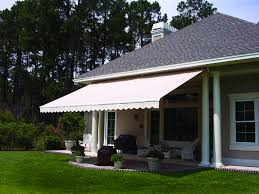Patio Covers Seattle Retractable Awnings Aa Patio Covers Puyallup Tacoma Seattle Wa