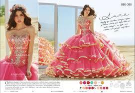 quince dress quince dress sola creations llc