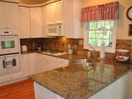 top kitchen designs with tile backsplashes pictures kitchen
