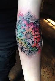455 best tattoo ideas images on pinterest beautiful fractals