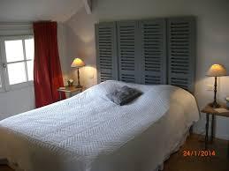 chambre d hote etaples chambre d hôtes la grande baie chambre etaples