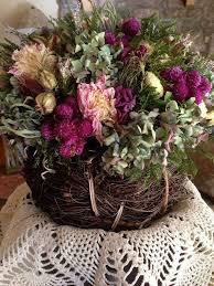 Flower Love Pics - best 25 dried flower arrangements ideas on pinterest art of
