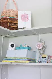 Diy Desk Organizer by How To Make A Desktop Photo Holder Diy Fathers Day Gift