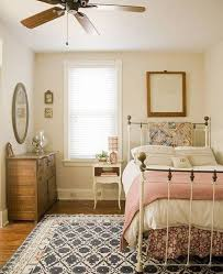 Best  Vintage Girls Bedrooms Ideas On Pinterest Vintage Girls - Ideas for small girls bedroom