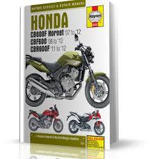 honda cb600 hornet cbf600 u0026 cbr600f 2007 2012 6046548765