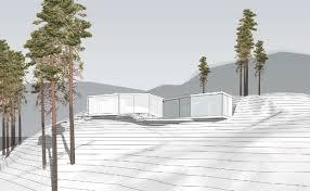 glen affric estate glen affric spa pavilion picks up steam december 2016 news