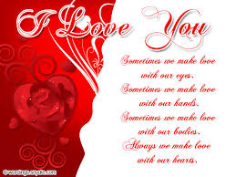 happy day greeting message valentines day greetings for