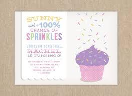 30 best children birthday invites template idea images on