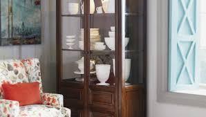 Bedroom Furniture Manufacturers List Bedroom Furniture Bedroom Furniture Manufacturers List Home