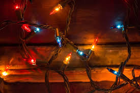 Amber Christmas Lights How To Search The Christmas Lights Properly Hum Ideas