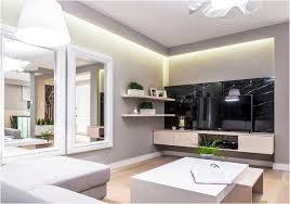 idee fr wohnzimmer wohnzimmer kuhles wanddekoration wohnzimmer wanddeko ideen fr