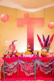 elmo birthday party ideas sesame and elmo birthday party ideas elmo birthday elmo