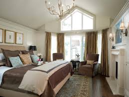 stunning ideas 15 candice olson bedroom designs home design ideas
