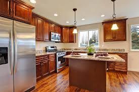 how to clean wood cabinet how to clean wood cabinets how to clean wood kitchen cabinets