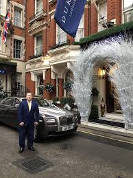rolls royce cover letter rolls royce ghost extended hire london uk book a luxury car in