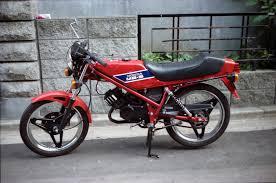 honda mb honda mb 5 趣味の乗り物ホームページ