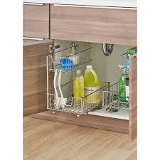 kitchen cabinet organizer spectacular idea 7 organizers hbe kitchen