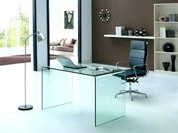 secretary desk for sale craigslist desk for sale craigslist nikejordan22 com