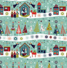 flat wrapping paper holy gift wrapping paper 24 x 6 ft flat wrap christmas