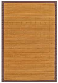 bamboo kitchen cabinets home depot roselawnlutheran