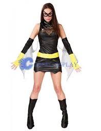 Halloween Costumes Batgirl Batman Costume Batgirl Dress Cosercosplay