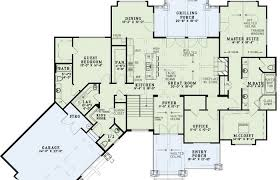 cathedral ceiling house plans house plan cathedral ceiling plans vaulted bungalow beam floor